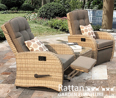 Shop rattan arm chairs
